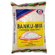 banku-mix