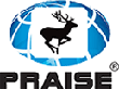 Praise Export Services Ltd